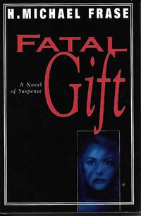 image of Fatal Gift