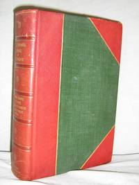 Building Stone by International Library Of Technology - Hardcover - Not Given - 1909 - from Brass DolphinBooks and Biblio.com