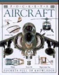 DK POCKETS  Aircraft
