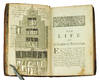 View Image 2 of 3 for The Life of Erasmus. More particularly that part of it, which he spent in England; wherein an accoun... Inventory #123221