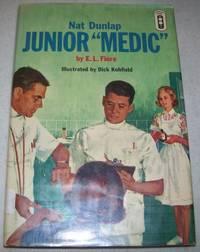 Nat Dunlap: Junior 'Medic'