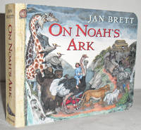 image of On Noah's Ark