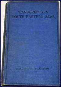 WANDERINGS IN SOUTH-EASTERN SEAS