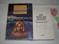 image of On Beulah Height: Signed