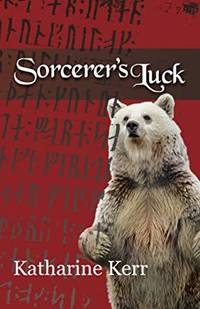 image of Sorcerers Luck