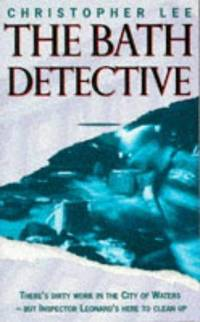 Bath Detective