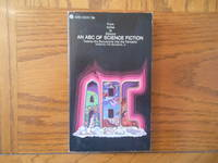 An ABC of Science Fiction From Aldiss to Zelazny   Twenty six Excursions into the Fantastic