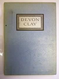 Devon Clay by Devon & Courtenay Clay Company, Limited - 1936