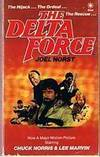 DELTA FORCE [THE]