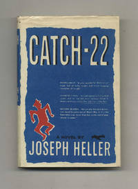 image of Catch-22  - Pirated Edition