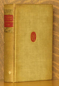 image of PLATO - FIVE GREAT DIALOGUES - APOLOGY, CRITO, PHAEDO, SYMPOSIUM & REPUBLIC