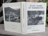 Place Names Of Washington
