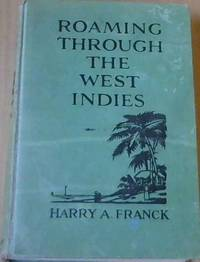 Roaming through the West Indies