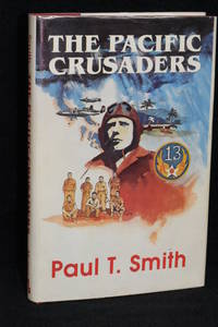 The Pacific Crusaders