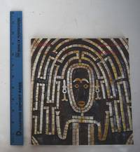 Important Tribal Art