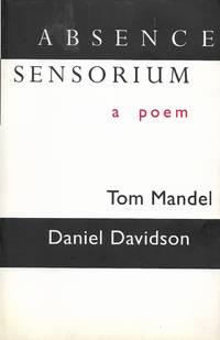 Absence Sensorium