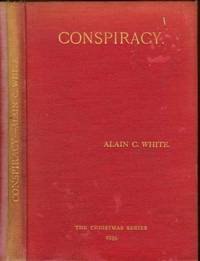 Conspiracy: A Selection of Help-mate Problems