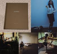 ONE PICTURE BOOK: JULIETTE by  Juliette (Subject)  Melanie (Photographer) & Lewis - Signed First Edition - 2013 - from Modern Rare (SKU: 18108)