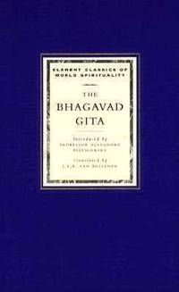 Element Classics : Bhagavadgita
