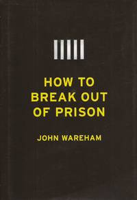 image of How to Break Out of Prison