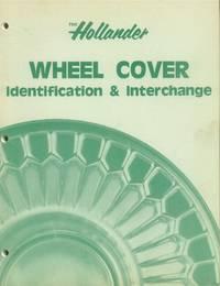 image of The Hollander Wheel Cover Identification & Interchange