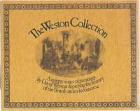 image of The Weston Collection