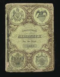 Statistical Almanack for the Year 1843
