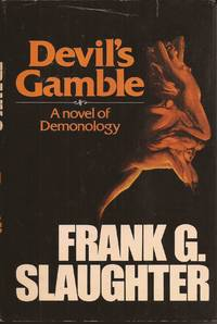image of Devil's Gamble; A Novel of Demonology