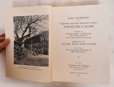 Antique Classic Reprints, 1977. Hardcover. G (mild age toning, small stain on cover and stratch, all...