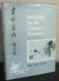 Painting in the Chinese Manner