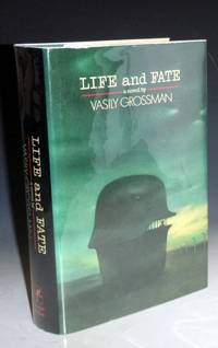 Life and Fate; a Novel