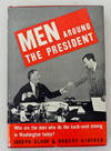View Image 1 of 4 for Men Around the President Inventory #514