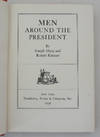 View Image 3 of 4 for Men Around the President Inventory #514