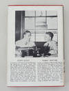 View Image 4 of 4 for Men Around the President Inventory #514