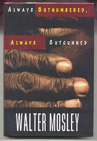 NY: W.W.Norton, 1997. First edition, first prnt. Signed by Mosley on the title page. Unread copy in ...