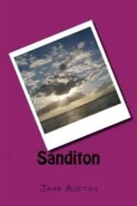 image of Sanditon