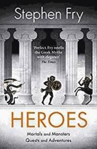 image of Heroes