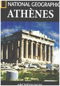 image of Athènes