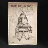 Northern Journey 4