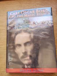 Carl Oscar Borg and the Magic Region