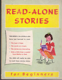 Read-Alone Stories for Beginners