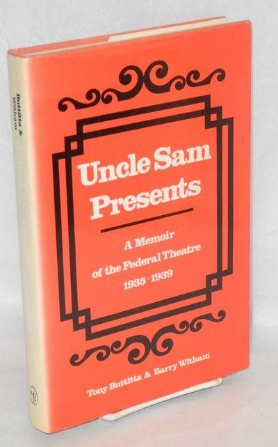 Philaldelphia: University of Pennsylvania Press, 1982. xv, 249p., illus., dj spine faded.