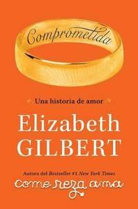 image of Comprometida : Una Historia de Amor