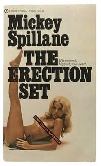 image of The Erection Set