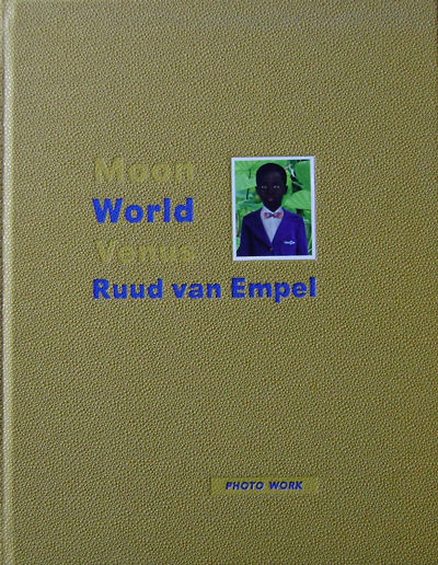 Nijmegen: Museum Het Valkhof, 2006. First edition. Leather Bound. Fine. 4to. 151 pp. Illustrated in ...
