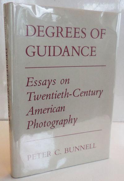 Cambridge: Cambridge University Press, 1993. First edition. Cloth. Fine/fine. Small clothbound quart...