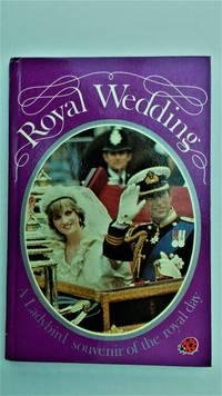 Royal Wedding.