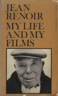 My Life and My Films