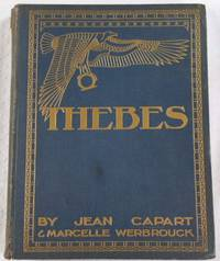 Thebes: The Glory of a Great Past