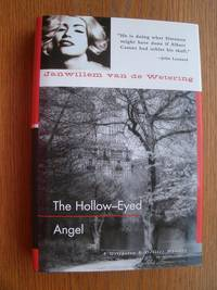 The Hollow-Eyed Angel